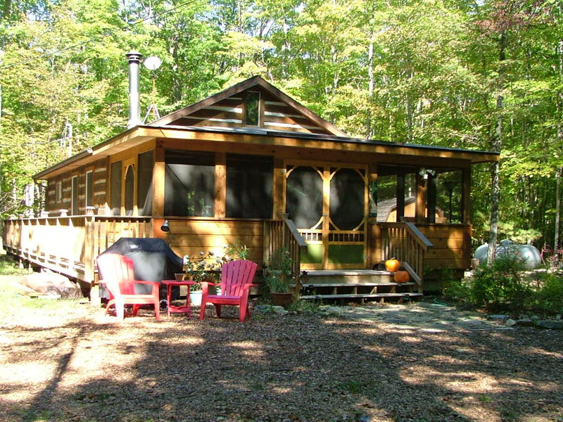 in real estate county sale wi zillow house door homes for cabins